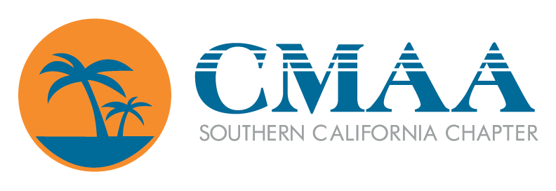 CMAA - Southern California Chapter